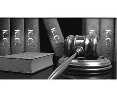 Kancelaria Radcy Prawnego Aleksander Stal