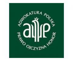 Adwokat Piotr Pietryka Kancelaria Adwokacka