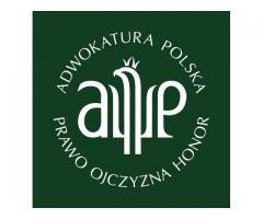 Adwokat Zgierz - Adw. Piotr Sęk
