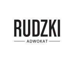 adwokat Wojciech Rudzki - kancelaria adwokacka