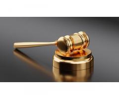 Radomscy & Radomscy & Wspólnicy Kancelaria PrawnaWspólncy