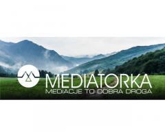 Kancelaria Mediatorka Edyta Czernecka