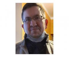 Adwokat Dr Marcin Chmielewski